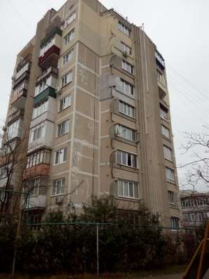 Продам квартиру в Партените