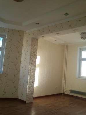 Ремонт квартир, офисов и коттеджей. Качественно и недорого