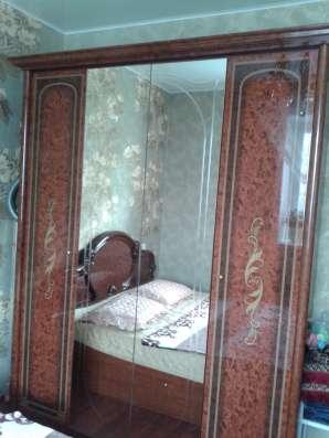 Продам спальню с итальянским дизайном
