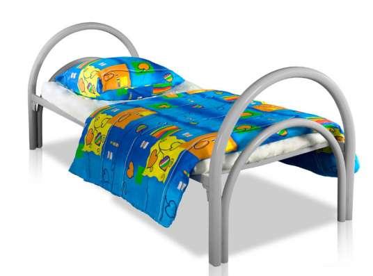 Армейские кровати, Кровати металлические для казарм,хостелов