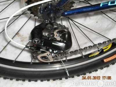"""Велосипед 26""""21 ск, Форвард Раптор 918; НОВЫЙ;МОДЕЛЬ 2012 ГОРНЫЙ Курк монетки"""