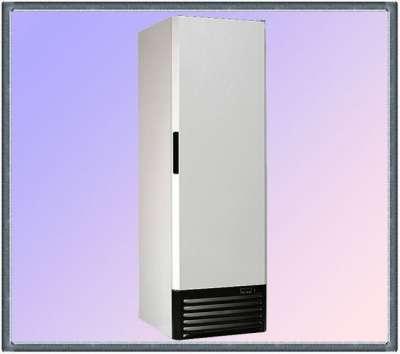 торговое оборудование  Холодильный шкаф
