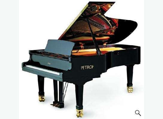 Настройка рояля и пианино,ремонт,реставрация внешнего вида.