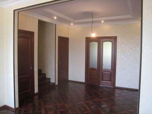 Дом у реки д. Новгородово, Чеховский район