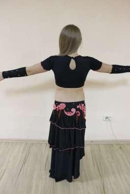 Детский костюм для восточных танцев в г. Хмельницкий Фото 3