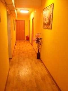 Продается помещение в центре Москвы 100м2