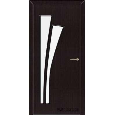 Входные и межкомнатные двери от производителя в Владимире Фото 2