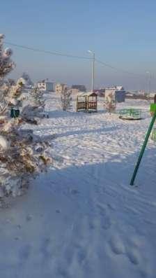 """Продаются земельные участки в Ж/к """"НовоКузнецово"""""""