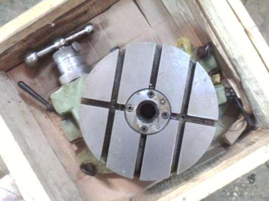 Купим оснастку и комплектующие к металлорежущим станкам
