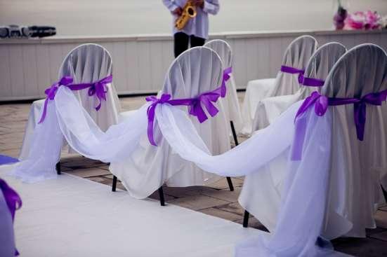 Выездная регистрация брака на крыше! в Красноярске Фото 4