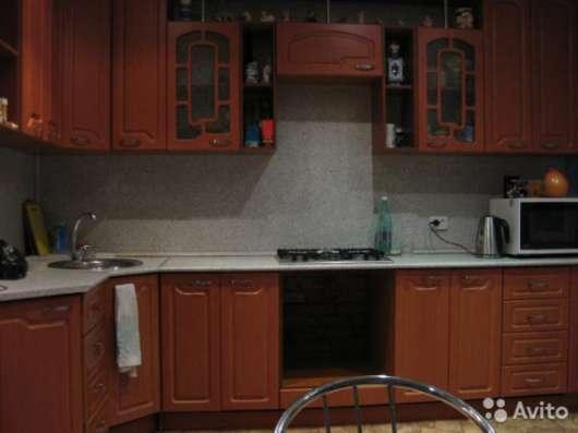 Меняю дом ПМЖ в Раменском районе 150 м² участок 25 сот в Москве Фото 3