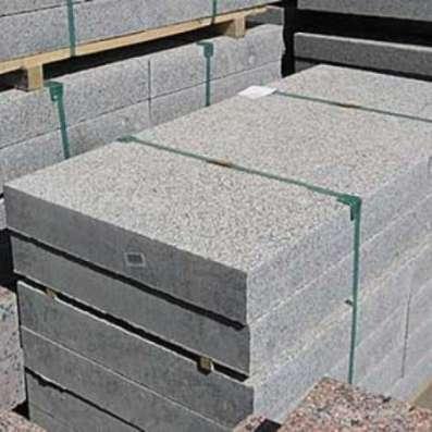Тротуарная плитка от производителя 300*300*80