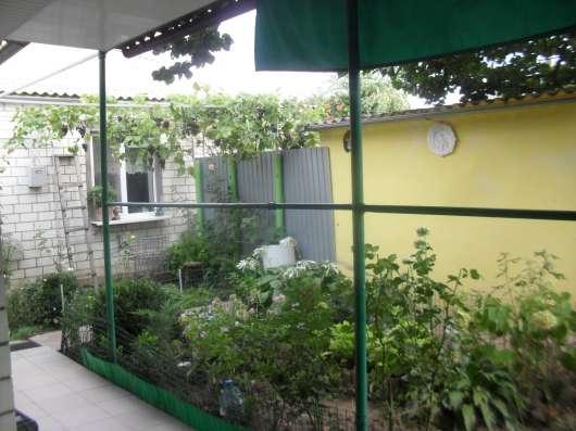 Посуточно дом Лески, две комнаты. евроремонт, двор