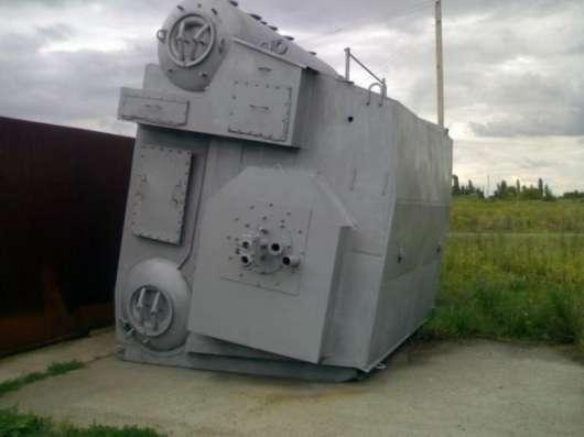 Комплектация промышленных котельных, поставки теплоэнергетического оборудования в Мытищи Фото 5