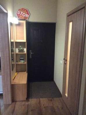 Гостиница квартирного типа в Сургуте Фото 4