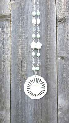 Необычные украшения для вас в Набережных Челнах Фото 4