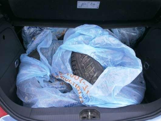 Продажа авто, Opel, Corsa, Автомат с пробегом 87000 км, в Волжский Фото 1