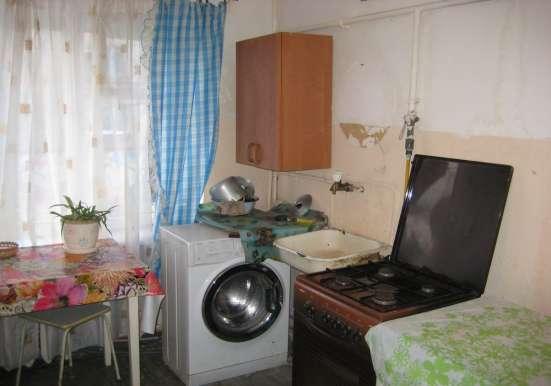 Продаю комнату 17,3 кв. м с ремонтом в центре на ул.Горького в Петрозаводске Фото 1