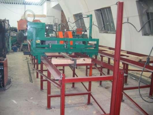 Кромкообрезной станок Алтай 011 (электрический)