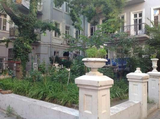 Продам 1 ком. квартиру на ул. Пушкинской в г. Одесса Фото 3