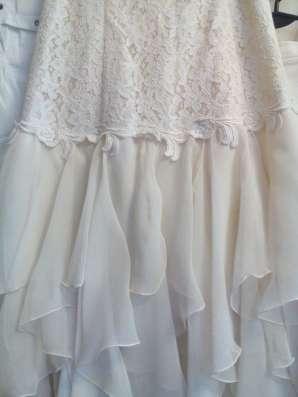 Шикарные юбки р46-50