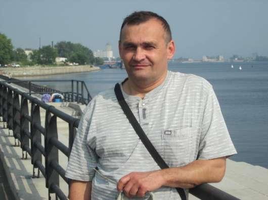 Русский язык для школьников: подготовка к ОГЭ и ЕГЭ