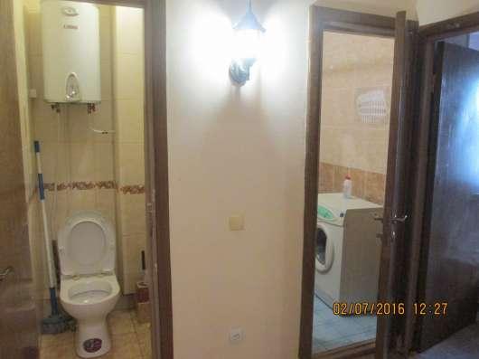 Сдам 3х комнатную квартиру в г. Симферополь Фото 3