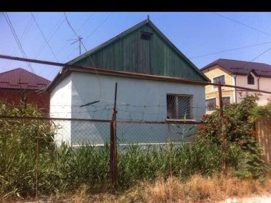 Продам дом в Н. Кяхулае
