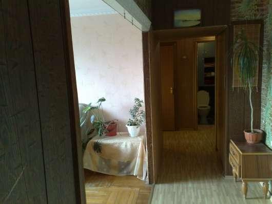Сдам 2 комнатную на Грессе ул. Яблочкова