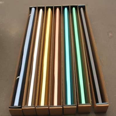Солнцезащитная плёнка для тонирования (тонировки) стекла