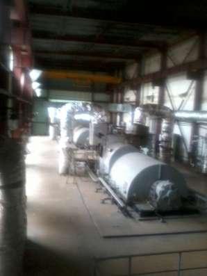 Турбины в г. Сумы Фото 1