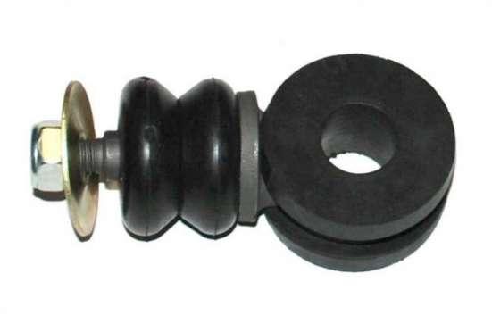 Ступица задняя CHERY Kimo, QQ6 с кольцом ABS S21-3301210BA