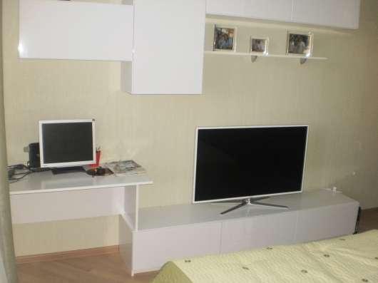 Мебель от производителя на заказ шкафы-купе гардеробные в Москве Фото 4