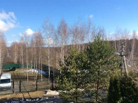 Продается земельный участок в Жостово в г. Долгопрудный Фото 3