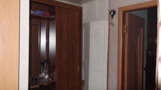 Квартира в ПГТ Красный в Смоленске Фото 3