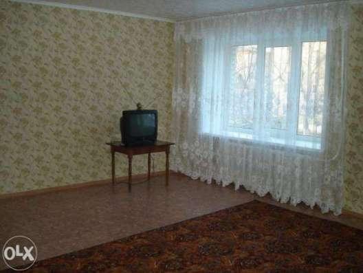 Продам квартиру в г. Кокшетау Фото 5