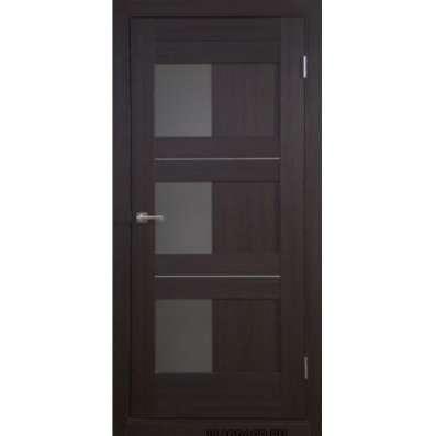 Входные и межкомнатные двери от производителя в Владимире Фото 4
