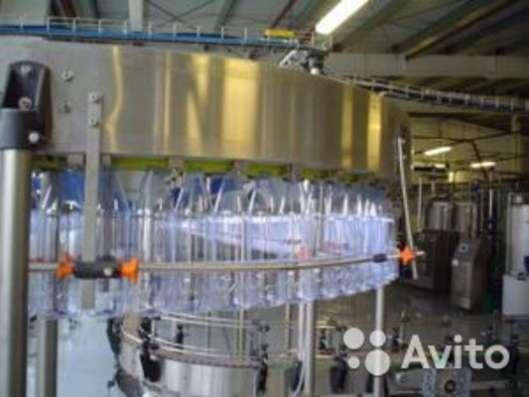 Воздушные конвейерные системы под заказ в Сыктывкаре Фото 2