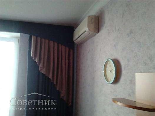 Сдаю комнату, Кировский р-н, Турбинная ул., 36