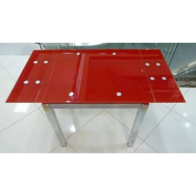 Обеденный стол TB017-26
