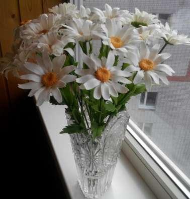 Флористическая композиция