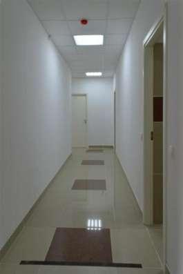 Сдам Офис 54. 6 м2
