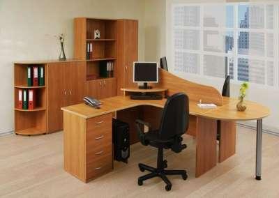 . Нужна мебель для офиса? МЕГА-ОФИС