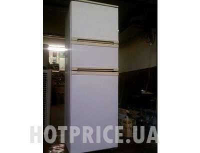 холодильник Норд 226 в г. Тихорецк Фото 1