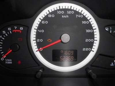 автомобиль Chery M11, цена 280 000 руб.,в Белгороде Фото 2