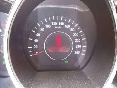 автомобиль Kia Optima, цена 730 000 руб.,в Нижнем Новгороде Фото 2