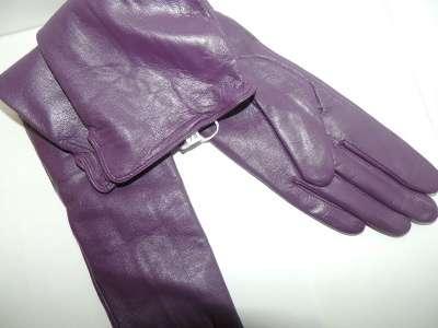 Кожаные перчатки оптом и в розницу в Волгограде Фото 5