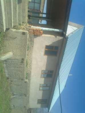 Дом в хорошем состоянии документы все готовые. свет. вода по в г. Алматы Фото 1