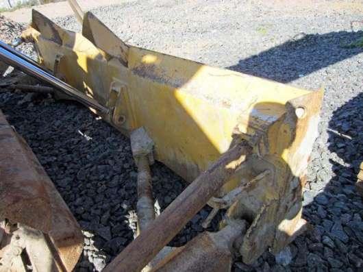 Бульдозер SHANTUI SD16TL, 18 т, болотник, 2000 м/ч