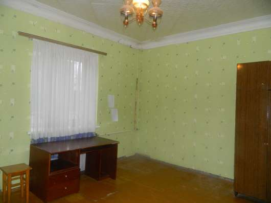 Продам комнату 20 кв. м в Воскресенске Фото 1